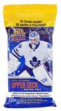 2014/15 Upper Deck Series 2 Hockey Fat Pack