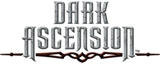 Magic the Gathering Dark Ascension A Complete Set UNPLAYED