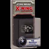 Star Wars X-Wing Miniature Game: TIE Advanced Expansion Box