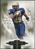 2010 Upper Deck Exquisite Collection #53 LeSean McCoy /35