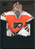 2010/11 Upper Deck Black Diamond #204 Sergei Bobrovsky