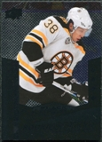 2010/11 Upper Deck Black Diamond #212 Jordan Caron SP RC