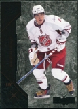 2011/12 Upper Deck Black Diamond #202 Alexander Ovechkin AS