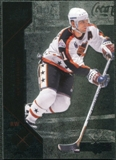 2011/12 Upper Deck Black Diamond #213 Mike Gartner AS