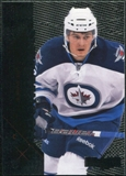 2011/12 Upper Deck Black Diamond #230 Mark Scheifele SP RC