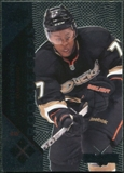 2011/12 Upper Deck Black Diamond #236 Devante Smith-Pelly