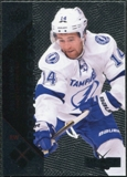 2011/12 Upper Deck Black Diamond #242 Brett Connolly SP RC
