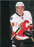 2011/12 Upper Deck Black Diamond #246 Greg Nemisz