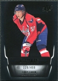 2011/12 Upper Deck SPx #135 Cody Eakin RC /499