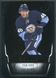 2011/12 Upper Deck SPx #145 Joe Vitale RC /499