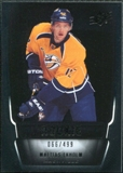2011/12 Upper Deck SPx #148 Mattias Ekholm RC /499