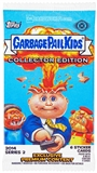 Garbage Pail Kids Brand New Series 2 Collector's Edition Hobby Pack (Topps 2014)