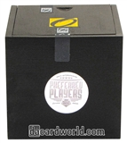 2014 Onyx Preferred Baseball Players Collection - National Edition Baseball Hobby Box