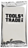 2014 Panini National Sports Convention Exclusive Tools of the Trade Pack