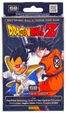 Panini Dragon Ball Z Starter Deck