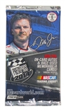 2014 Press Pass Racing Hobby Pack