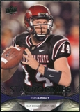 2012 Upper Deck #204 Ryan Lindley RC