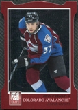 2011/12 Panini Elite Aspirations #38 Ryan O'Reilly