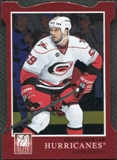 2011/12 Panini Elite Aspirations #61 Chad LaRose