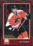 2011/12 Panini Elite Aspirations #81 Chris Pronger