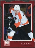 2011/12 Panini Elite Aspirations #93 James van Riemsdyk