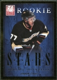 2011/12 Panini Elite Rookie Stars #6 Devante Smith-Pelly