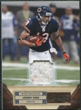 2011 Panini Timeless Treasures Jerseys #46 Johnny Knox /250