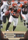2011 Panini Timeless Treasures Silver #16 Chad Ochocinco /99