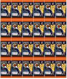 2015/16 Panini Complete Basketball Retail 24-Pack Lot