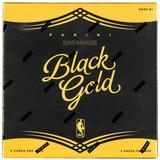 2015/16 Panini Black Gold Basketball Hobby Box