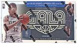 2015/16 Panini Gala Basketball Hobby 8-Box Case- DACW Live 30 Spot Random Team Break #14