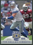 2009 Upper Deck America's Team #60 Jason Witten
