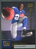 2009 Upper Deck #205 Andre Brown