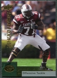 2009 Upper Deck #251 Jamon Meredith