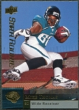 2009 Upper Deck #270 Mike Thomas