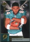 2009 Upper Deck #290 Patrick Turner