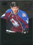 2010/11 Upper Deck Black Diamond #177 Mark Olver RC
