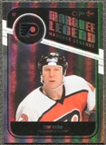 2011/12 Upper Deck O-Pee-Chee Rainbow #514 Tim Kerr Legends