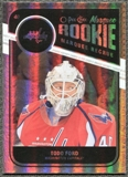 2011/12 Upper Deck O-Pee-Chee Rainbow #551 Todd Ford RC