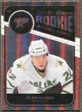 2011/12 Upper Deck O-Pee-Chee Rainbow #588 Colton Sceviour RC