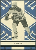 2011/12 Upper Deck O-Pee-Chee Retro #2 Paul Mara