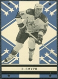 2011/12 Upper Deck O-Pee-Chee Retro #46 Ryan Smyth