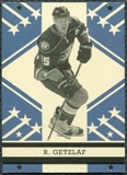 2011/12 Upper Deck O-Pee-Chee Retro #134 Ryan Getzlaf
