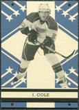 2011/12 Upper Deck O-Pee-Chee Retro #150 Ian Cole
