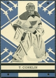 2011/12 Upper Deck O-Pee-Chee Retro #194 Ty Conklin