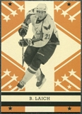 2011/12 Upper Deck O-Pee-Chee Retro #256 Brooks Laich