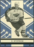 2011/12 Upper Deck O-Pee-Chee Retro #294 Eric Nystrom