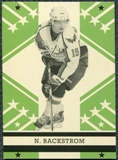 2011/12 Upper Deck O-Pee-Chee Retro #309 Nicklas Backstrom