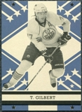 2011/12 Upper Deck O-Pee-Chee Retro #378 Tom Gilbert
