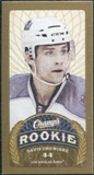 2009/10 Upper Deck Champ's Mini Blue Backs #120 Davis Drewiske RC